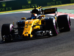 "Renault building a ""completely new car"" for 2018"
