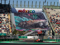 Mexico mechanisch gezien zwaarste race van het jaar