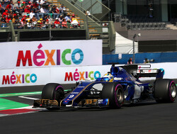Ericsson satisfied after strong qualifying performance