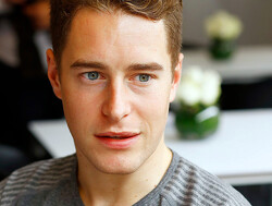 Vandoorne admits he felt self-doubt throughout 2017