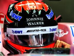"""Russell: """"Prestaties in Formule 2 zetten druk op Toto Wolff"""""""