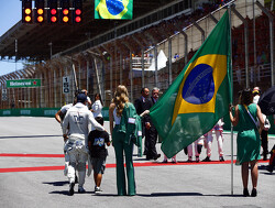 How to watch the Brazilian GP this weekend