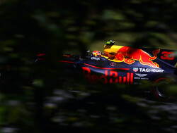 Red Bull teams hoping to get through Renault parts crisis
