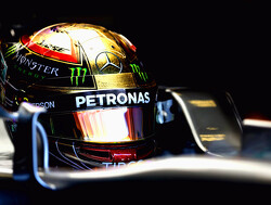 Massa expects Mercedes to prioritise Hamilton in 2018