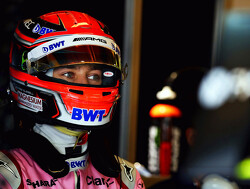Russell rejected Force India FP1 outing at Monza