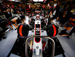 "Steiner: ""Haas must improve on aerodynamics front"""
