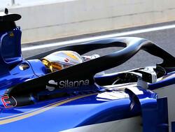 'Marchionne overweegt toetreden IndyCar met Alfa Romeo'