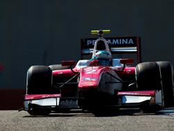 Nyck de Vries vijfde op eerste testdag voor Prema