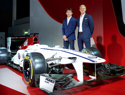 Sauber latest team to reveal car launch date