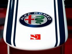 Sluiten Sauber en Renault elkaar in de armen voor 2022?
