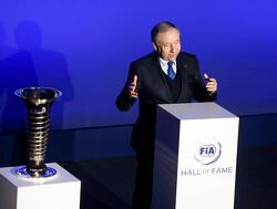 'Formule 1 kan niet alleen vertrouwen op een budgetlimiet'