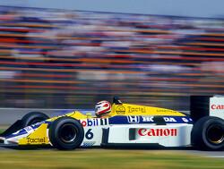 Historie: De vergeten Formule 1-circuits: Rio de Janeiro Jacarepaguá