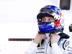 SMP boss: Sirotkin was chosen on ability