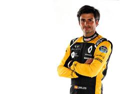 Sainz smiespelde met Alonso over slechte leugenaar Ricciardo