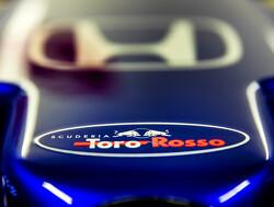 """Franz Tost duidelijk: """"Toro Rosso blijft proefkonijn"""""""