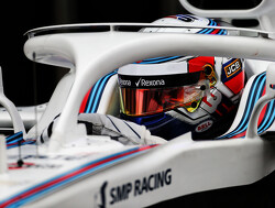 SMP Racing were 'unpleasantly surprised' by Williams' pace