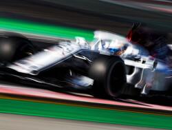 Marcus Ericsson eyes Leclerc for reputation boost