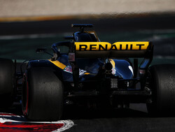 Renault teams may adopt 'four engine' approach
