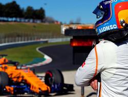 Analyse: De toekomst van McLaren staat op het spel