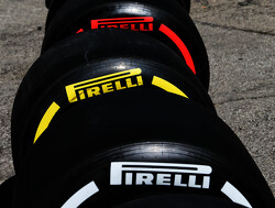 Pirelli confirms drivers' tyre choices for Spanish GP