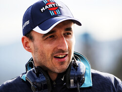 Kubica to know 2019 race chances within months