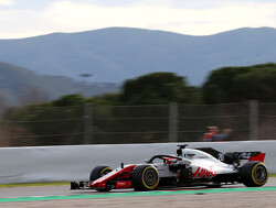 Magnussen backs Haas' Hungary test decision