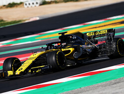 Carlos Sainz backs Renault's 'four engine' plan
