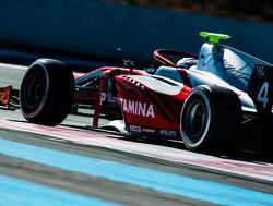 """McLaren-Baas over De Vries: """"Hij had meer punten moeten hebben"""""""