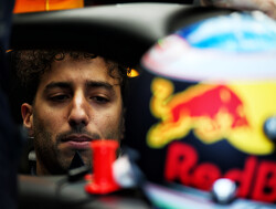 New Ricciardo deal must be 'beneficial' for Red Bull as well