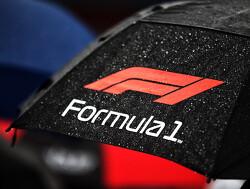 Formule 1 duikt diep in de rode cijfers met 444 miljoen verlies
