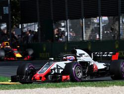 Haas F1 Team rivals want 'Ferrari clone' investigation