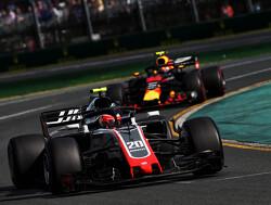 F1 kan inhaalprobleem op zijn vroegst in 2021 aanpakken