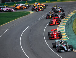 Drivers reject proposed points system change