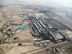 How to watch the Bahrain GP this weekend