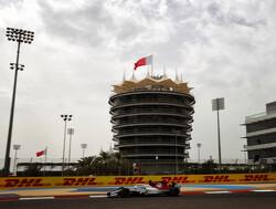 """Human Rights Watch: """"Formule 1 mag mensenrechten niet door de vingers zien bij Grand Prix Bahrein"""""""