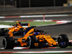 Alonso: Lack of action forced F1 exit