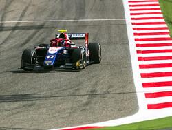 Haas neemt nog geen besluit over samenwerking Ferrucci