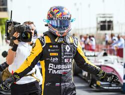 Renault schenkt Markelov eerste Formule 1-test met recent materiaal