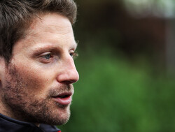 Grosjean confident over long-term F1 future