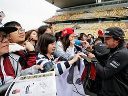"""Oud-wereldkampioen Scheckter: """"Alonso wordt overschat"""""""