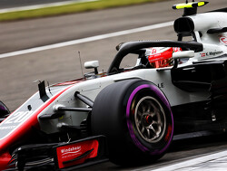 Magnussen would accept top team move