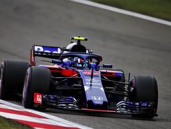 """Franz Tost: """"Het is aan Honda om de volgende Japanner in de Formule 1 te brengen"""""""