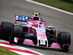 Hypersoft to make Monaco 'spectacular' - Ocon