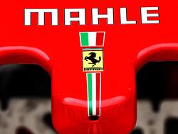 Ferrari-ontwerper Resta maakt overstap naar Sauber