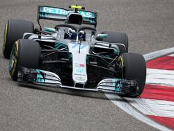 Rosberg tells Mercedes to keep drivers
