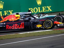 <strong>Video:</strong> Ricciardo voerde 'Inhaalactie van het jaar' uit