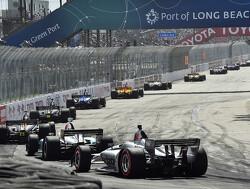 DragonSpeed waagt in 2019 stap naar IndyCar met Ben Hanley
