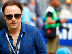 "Massa was upset by Stroll's ""no guidance"" comment"