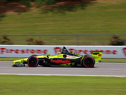 Vasser-Sullivan extend Dale Coyne and Bourdais deal