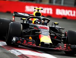 Aston Martin beslist binnen negen maanden over mogelijke toetreding tot F1